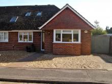 main property image thumbnail